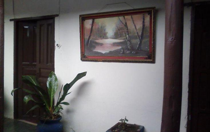 Foto de casa en venta en sóstenes esponda 24, santa lucia, san cristóbal de las casas, chiapas, 1541480 no 06