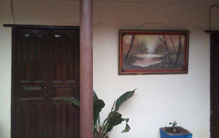 Foto de casa en venta en sóstenes esponda 24, santa lucia, san cristóbal de las casas, chiapas, 1541480 no 07