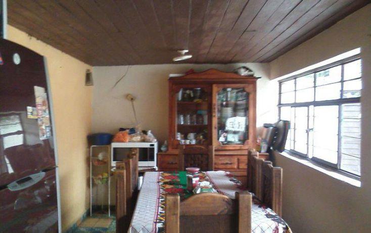 Foto de casa en venta en sóstenes esponda 24, santa lucia, san cristóbal de las casas, chiapas, 1541480 no 11
