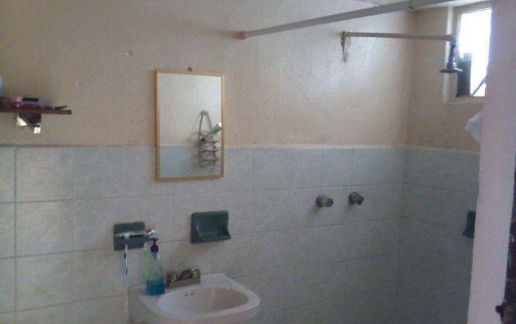 Foto de casa en venta en sóstenes esponda 24, santa lucia, san cristóbal de las casas, chiapas, 1541480 no 14