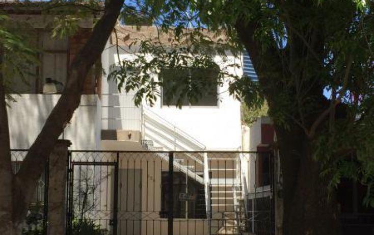 Foto de departamento en renta en soto domingo 828, chapalita, guadalajara, jalisco, 1800587 no 02