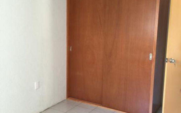 Foto de departamento en renta en soto domingo 828, chapalita, guadalajara, jalisco, 1800587 no 03
