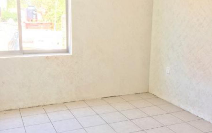 Foto de departamento en renta en soto domingo 828, chapalita, guadalajara, jalisco, 1800587 no 04