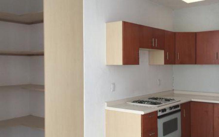 Foto de departamento en renta en soto domingo 828, chapalita, guadalajara, jalisco, 1800587 no 08