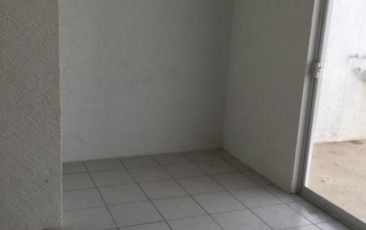 Foto de departamento en renta en soto domingo 828, chapalita, guadalajara, jalisco, 1800587 no 11