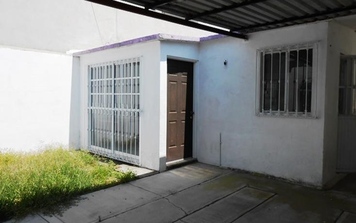 Foto de casa en renta en  , soto innes ii, salamanca, guanajuato, 1100325 No. 02