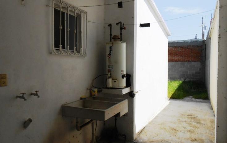 Foto de casa en renta en  , soto innes ii, salamanca, guanajuato, 1100325 No. 04