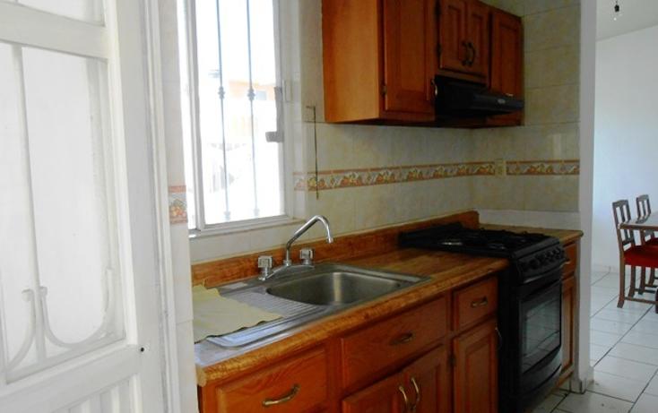 Foto de casa en renta en  , soto innes ii, salamanca, guanajuato, 1100325 No. 05