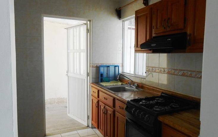 Foto de casa en renta en  , soto innes ii, salamanca, guanajuato, 1100325 No. 06