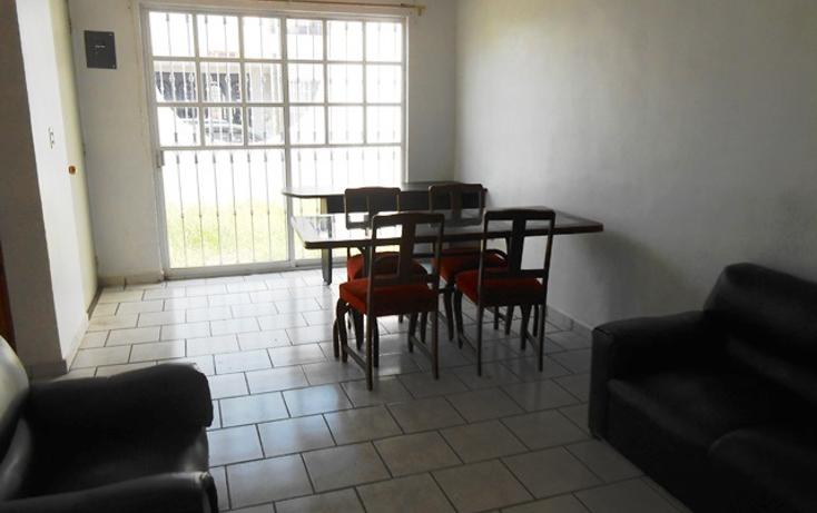 Foto de casa en renta en  , soto innes ii, salamanca, guanajuato, 1100325 No. 07
