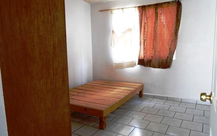 Foto de casa en renta en  , soto innes ii, salamanca, guanajuato, 1100325 No. 09