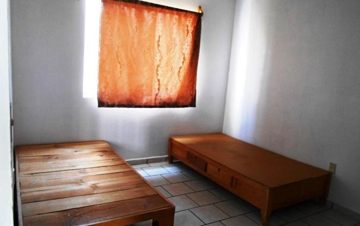 Foto de casa en renta en  , soto innes ii, salamanca, guanajuato, 1100325 No. 11