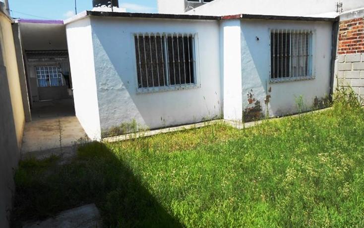 Foto de casa en renta en  , soto innes ii, salamanca, guanajuato, 1100325 No. 15