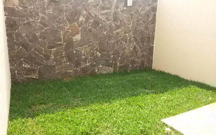 Foto de casa en venta en sotomayor 5, infonavit el morro, boca del río, veracruz, 1160013 no 07