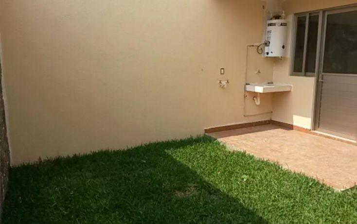 Foto de casa en venta en sotomayor 5, infonavit el morro, boca del río, veracruz, 1160013 no 09