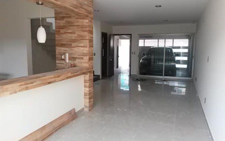 Foto de casa en venta en sotomayor 5, infonavit el morro, boca del río, veracruz, 1160013 no 10