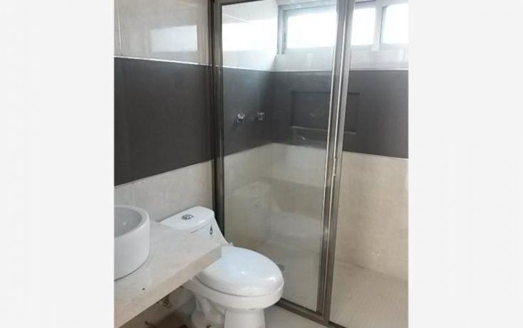 Foto de casa en venta en sotomayor 5, infonavit el morro, boca del río, veracruz, 1160013 no 12