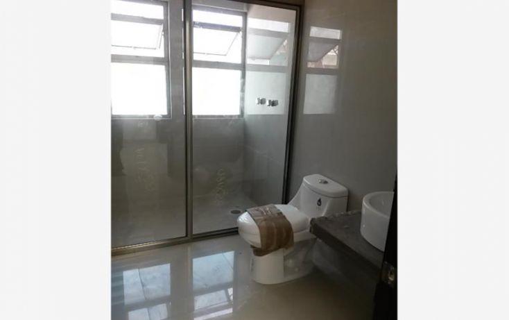 Foto de casa en venta en sotomayor 5, infonavit el morro, boca del río, veracruz, 1160013 no 18