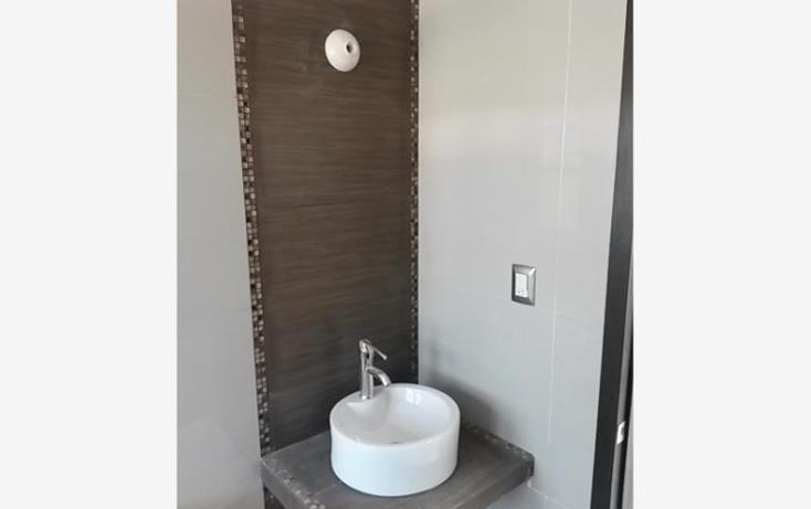 Foto de casa en venta en sotomayor 5, infonavit el morro, boca del río, veracruz de ignacio de la llave, 1160013 No. 19