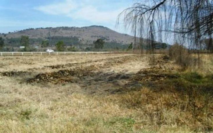 Foto de terreno comercial en venta en, soyaniquilpan san francisco, soyaniquilpan de juárez, estado de méxico, 1282635 no 01
