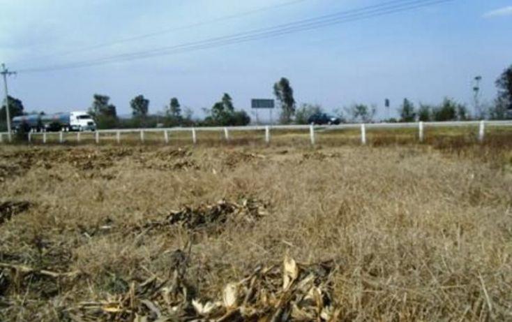 Foto de terreno comercial en venta en, soyaniquilpan san francisco, soyaniquilpan de juárez, estado de méxico, 1282635 no 04