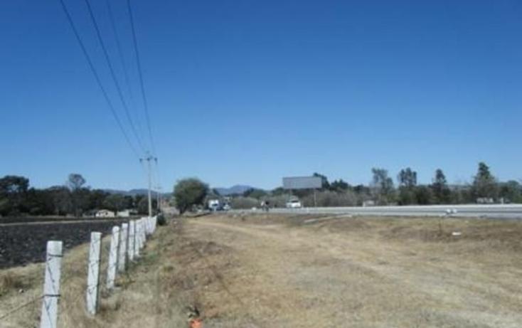 Foto de terreno comercial en venta en  , soyaniquilpan san francisco, soyaniquilpan de juárez, méxico, 1179241 No. 04
