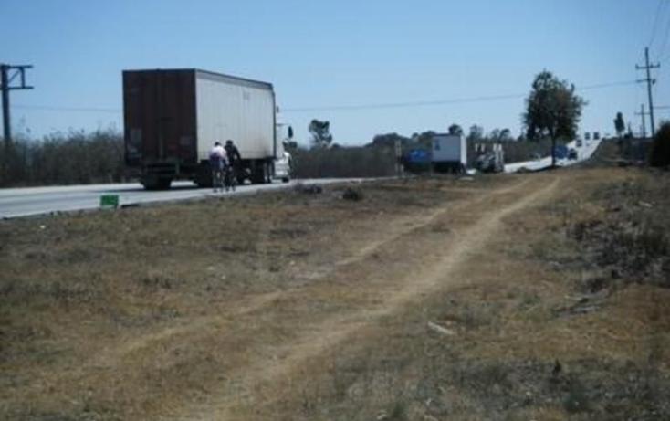 Foto de terreno comercial en venta en  , soyaniquilpan san francisco, soyaniquilpan de juárez, méxico, 1179241 No. 05