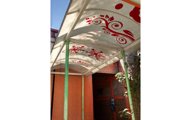 Foto de local en venta en  , spauan, tepic, nayarit, 1738356 No. 15