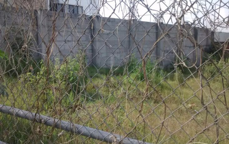 Foto de terreno habitacional en venta en, spauan, tepic, nayarit, 1981724 no 02