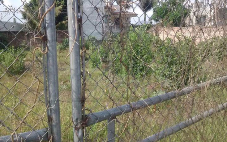 Foto de terreno habitacional en venta en, spauan, tepic, nayarit, 1981724 no 04