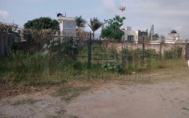 Foto de terreno habitacional en venta en, spauan, tepic, nayarit, 1981724 no 05