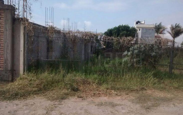 Foto de terreno habitacional en venta en, spauan, tepic, nayarit, 1981724 no 06