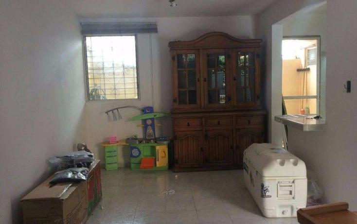 Foto de casa en venta en  ss, lomas de cortes, cuernavaca, morelos, 1823226 No. 02