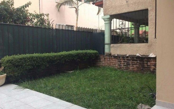 Foto de casa en venta en  ss, lomas de cortes, cuernavaca, morelos, 1823226 No. 05
