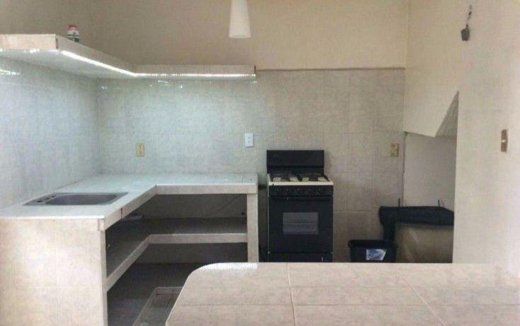 Foto de casa en venta en sss, lomas de cortes, cuernavaca, morelos, 1823226 no 03