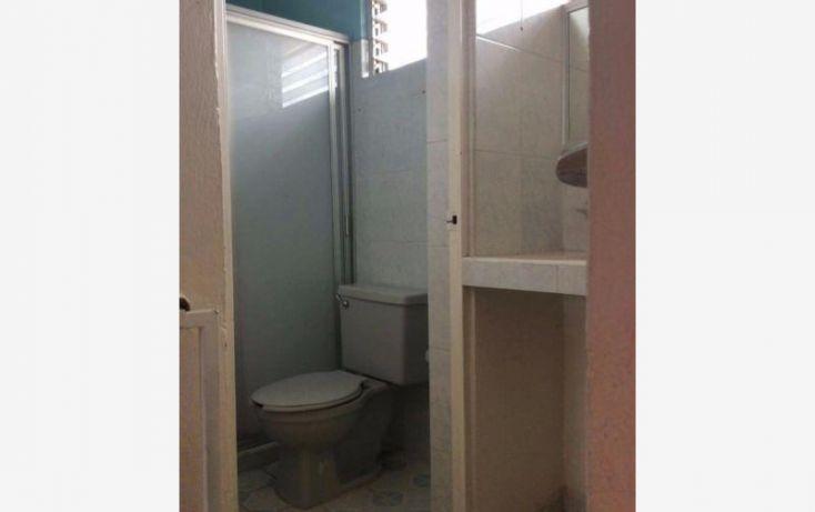Foto de casa en venta en sss, lomas de cortes, cuernavaca, morelos, 1823226 no 06