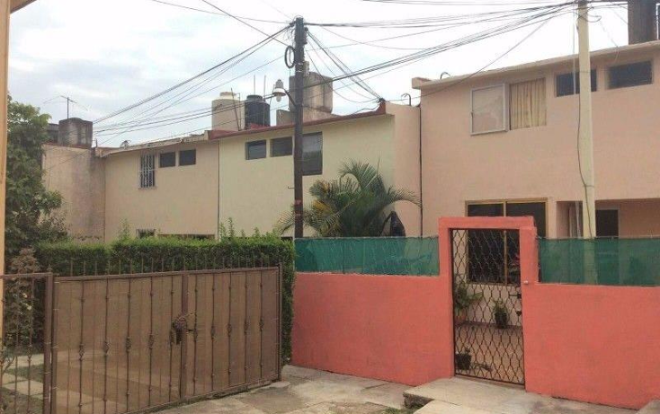 Foto de casa en venta en  ss, lomas de cortes, cuernavaca, morelos, 1823226 No. 01