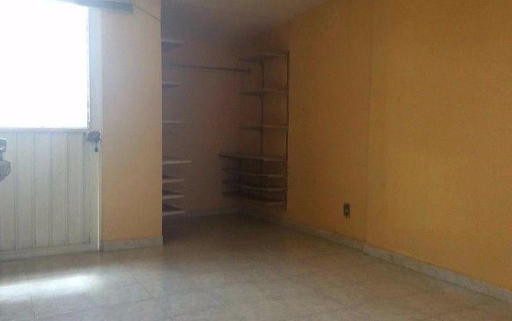 Foto de casa en venta en  ss, lomas de cortes, cuernavaca, morelos, 1823226 No. 04