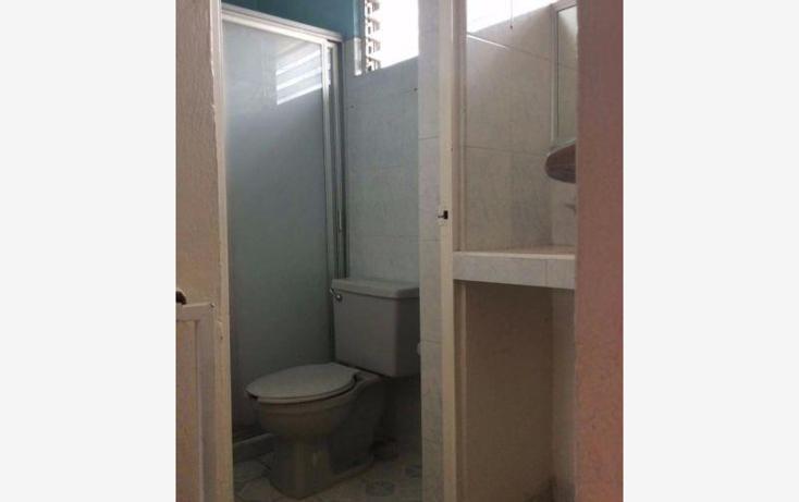 Foto de casa en venta en  ss, lomas de cortes, cuernavaca, morelos, 1823226 No. 06