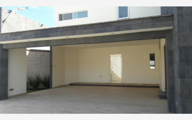 Foto de casa en venta en sta cecilia 500, villas de san miguel, saltillo, coahuila de zaragoza, 1646664 no 02