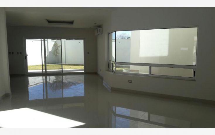 Foto de casa en venta en sta cecilia 500, villas de san miguel, saltillo, coahuila de zaragoza, 1646664 no 03