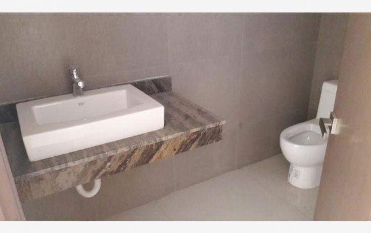Foto de casa en venta en sta cecilia 500, villas de san miguel, saltillo, coahuila de zaragoza, 1646664 no 04