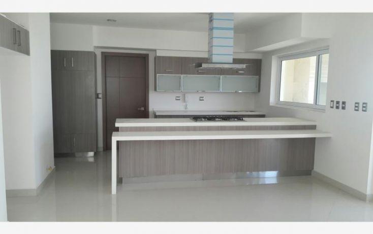Foto de casa en venta en sta cecilia 500, villas de san miguel, saltillo, coahuila de zaragoza, 1646664 no 06