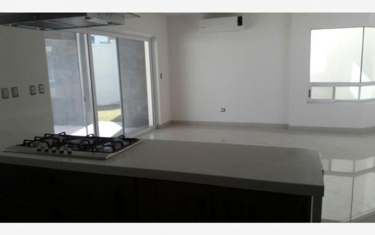 Foto de casa en venta en sta cecilia 500, villas de san miguel, saltillo, coahuila de zaragoza, 1646664 no 07