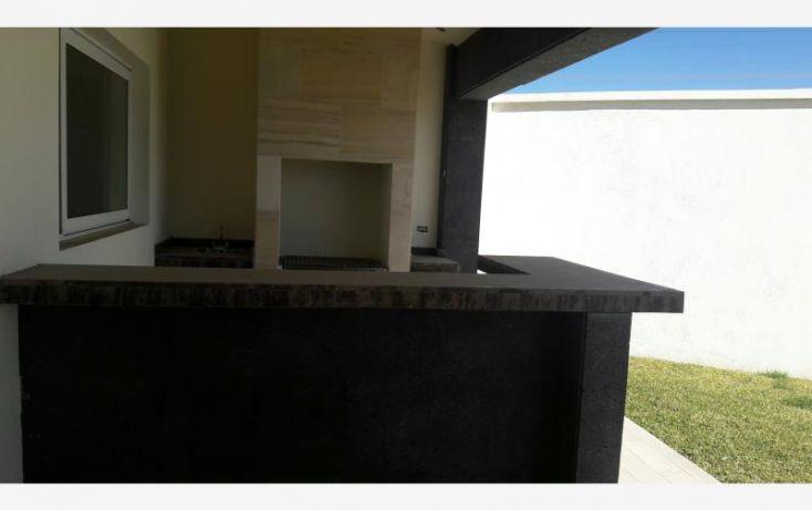 Foto de casa en venta en sta cecilia 500, villas de san miguel, saltillo, coahuila de zaragoza, 1646664 no 08