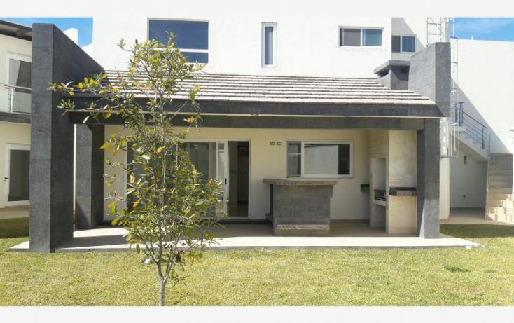 Foto de casa en venta en sta cecilia 500, villas de san miguel, saltillo, coahuila de zaragoza, 1646664 no 09