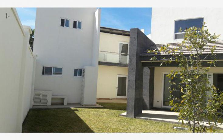 Foto de casa en venta en sta cecilia 500, villas de san miguel, saltillo, coahuila de zaragoza, 1646664 no 10
