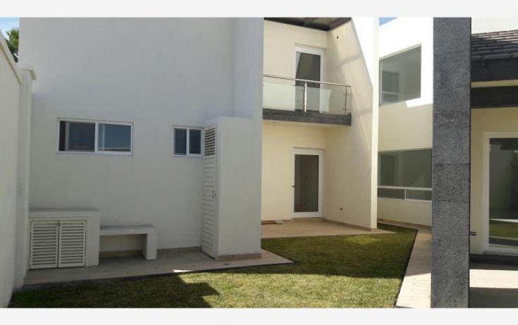 Foto de casa en venta en sta cecilia 500, villas de san miguel, saltillo, coahuila de zaragoza, 1646664 no 11