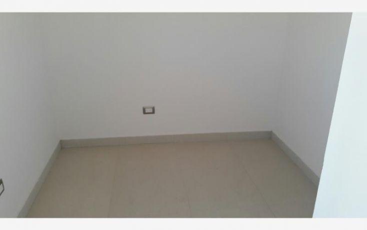 Foto de casa en venta en sta cecilia 500, villas de san miguel, saltillo, coahuila de zaragoza, 1646664 no 12
