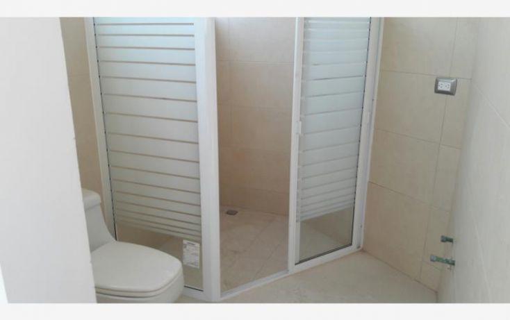 Foto de casa en venta en sta cecilia 500, villas de san miguel, saltillo, coahuila de zaragoza, 1646664 no 13